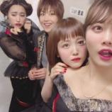 『【乃木坂46】久保ちゃんのぶりっこ顔w『三人姉妹』オフショット写真が公開!!!』の画像