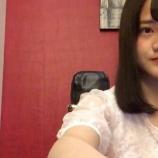 『[動画]2018.03.28(18:30~) SHOWROOM 「=LOVE(イコールラブ) 髙松瞳」@個人配信』の画像