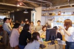 子どもの日に交野古民家教室で『カップヨーグルト研究会』っていうのが開催されるみたい!~申し込み受付中!【PR】~