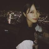 『[イコラブ] 佐々木舞香「夜景みてきたよ〜」【まいか】』の画像