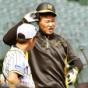 阪神福留「巨人が3連敗で正直びっくりしている」