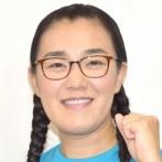 お笑いコンビ・たんぽぽの白鳥久美子さんが新型コロナウイルスに感染