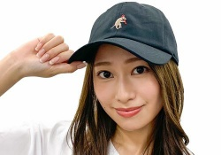 【画像】桜井玲香さんと風呂入りたいやつ挙手