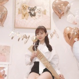 『【元乃木坂46】衛藤美彩、元NMB48渡辺美優紀のインスタにいいねしてるんだが・・・』の画像