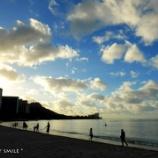 『ハワイど定番の旅 3日目』の画像