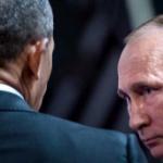 【動画】APEC、プーチンとオバマの立ち話から握手、冷ややかな空気が怖い…。 [海外]