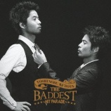 『CD Review:久保田利伸「THE BADDEST -Hit Parade-」』の画像