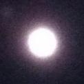 月讀尊 参上!~今日、明日!月光浴を!意識覚醒のチャンス!~