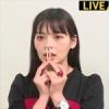 『【悲報】上坂すみれさん(28)、ヤバい』の画像