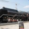 平成22年・夏の青春18キップ乗車記VOL.2 ~トロッコ列車と181系DC乗車の旅 ②~(H22.8.19~21)