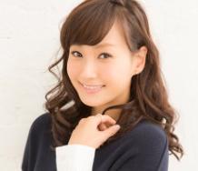 『藤本美貴さん、第三子を授かる【ミキティ】』の画像