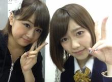 https://resize.blogsys.jp/1681a34664da7a0015258ed8b8f0d19b9312bfea/crop1/220x160/http://livedoor.blogimg.jp/entamesokuhou/imgs/4/c/4c24f8d5-s.jpg