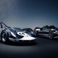 【車】マクラーレンの新型オープンカーが公開!フロントガラス・サイド窓なし、カッコ良すぎると話題。