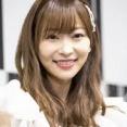 「九州では鍋のシメの雑炊を食べる前に自分のスープを戻す」九州出身タレント達の発言が物議