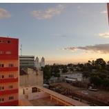 『スウィート・ホーム・ジンバブエ。(アサヒコム更新)』の画像