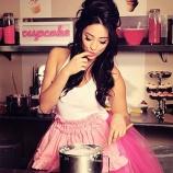 『【これぞ女子力】かわいいキッチンで彼の心を掴む胸キュン料理を作ろう♪』の画像