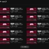 『[イコラブ] =LOVEの「きっと君だ!」12月まで今までの全アーカイブ解放!! 【イコールラブ】』の画像