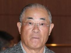 張本さんの発言がネットで議論沸騰!?済州選手の暴行には触れず「浦和の態度が良くない」