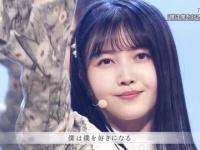 【画像】現在の乃木坂46の三本柱がコチラ!!!!!