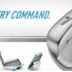 golf blog USA(アメリカ)から最新ゴルフ用品の紹介。驚く豊富な品揃え!!