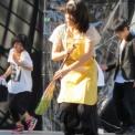 東京大学第63回駒場祭2012 その2(東大ジャズダンスサークルFreeD)の1