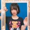 『【朗報】種田梨沙ちゃん、相変わらず可愛いと話題に!!』の画像
