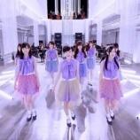 『『乃木坂46らしい』楽曲って何??』の画像