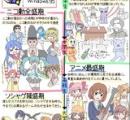 日本ネットコンテンツの歴史wwwwwwwww