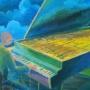 『湖面のピアニスト』