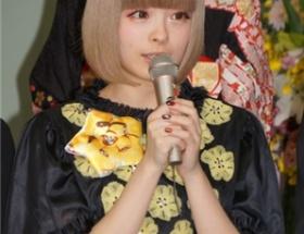 きゃりー、元カレ鈴木勤の浮気相手は友人の元AKB小野恵令奈か