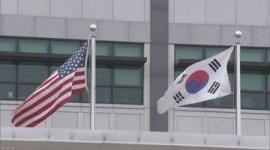 米韓防衛費分担交渉、決裂…韓国側代表「米国は自身の立場を曲げないが、今年末までに合意するはず」