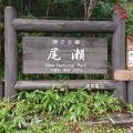 『燧ヶ岳』登山!【尾瀬沼ヒュッテへ】