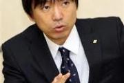 【橋下△】大阪府、朝鮮学校への補助金見送り「朝鮮総連に関係するなら税金入れない」