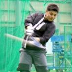 【日本ハム】清宮、3年目で初の2軍スタート…手術の右肘優先「焦らずに」