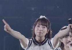 【gif】斉藤優里の指揮がもう見れないなんて泣ける・・・