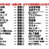 【悲報】プロ目線の女性アイドル業界、乃木日向坂OK、欅AKBGももクロハロプロその他NG  wwwwwwwwww