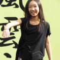 2015年 第51回湘南工科大学 松稜祭 ダンスパフォーマンス その23
