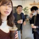 指原莉乃、HKT48五期生のセレクションを見る