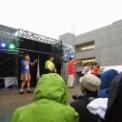 東京大学第67回駒場祭2016 その133(東大ハロプロ研究会STARTING LIVE)