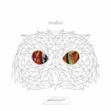 『CD Review:スキマスイッチ「musium」』の画像