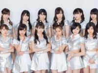 【モーニング娘。'18】羽賀朱音、横山玲奈、森戸知沙希が『BIG ONE GIRLS 11月号』の表紙になるぞ!!!