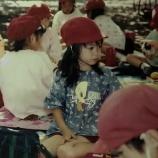 『【乃木坂46】寺田蘭世さん、こんな幼少期から個性が炸裂しててワロタwwwwww』の画像