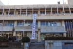 衆議院選挙2014。大阪11区は自民党の『佐藤ゆかり氏』が当選。