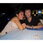 『フィリピーナ妻と出会って一年・・・』の画像