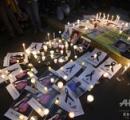 メキシコで記者が銃撃され死亡、今年9人目