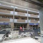『シネレンズ試写:LAOWA9mmT2.9①~落合南長崎駅からシュミットへの道順 2020/10/20』の画像