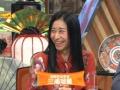 【悲報】 三浦瑠麗さん、なんJ民がイジったせいで口を開けて笑うことが出来なくなる😭