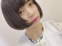【欅坂46】平手友梨奈の上位互換アイドルが発見されるwwwwww(画像あり)