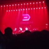 『ライブレポート:DEEN LIVE JOY-Break19 〜全開恋心!!〜(8/28東京)』の画像