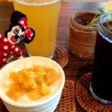 『マヒマヒ (dish & dessert cafe bar Mahi Mahi)』の画像